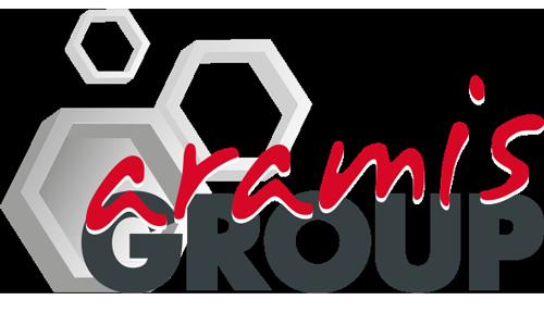 Logo AramisGroup