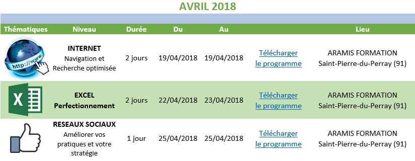 calendrier-formation-avril-2018