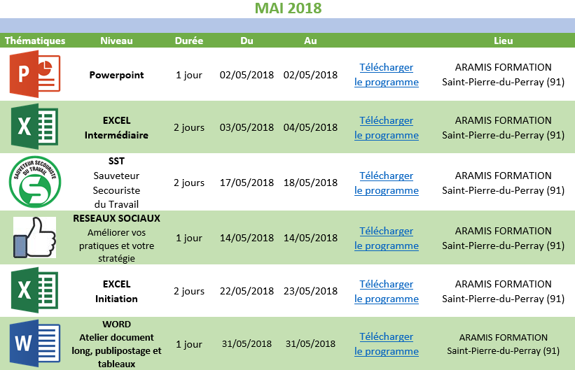 calendrier-formation-mai-2018