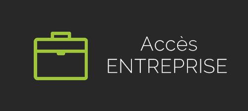 Company access